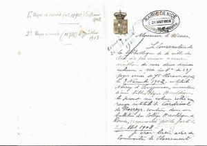 Norrey-de-Longjumeau-4-e1465984789610